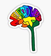 neurodiversity3